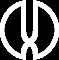 Unflux